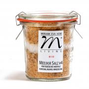 Mee(h)r Salz Nr. 4