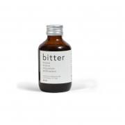 Wildkräuterauszug Bitter, 150 ml