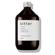 Wildkräuterauszug Bitter, 500ml