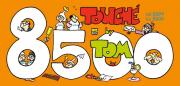 ©TOM-Touché Band 8500