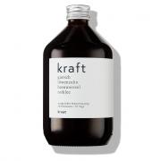 Wildkräuterauszug Kraft, 500ml