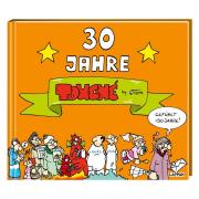 30 Jahre ©TOM-Touché