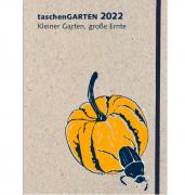 taschenGarten 2022