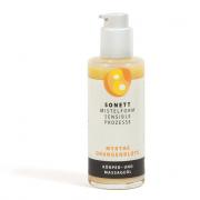 Körper-und Massageöl Myrthe-Orangenblüte