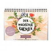 Saatgutkalender