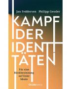 Gessler/Feddersen: Kampf der Identitäten