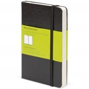 Moleskine Notizbuch
