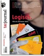 Logisch