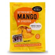getrocknete Mangos ( 3x )